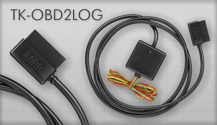 TK-OBD2LOG